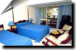 beach hotels in mombasa, kenya