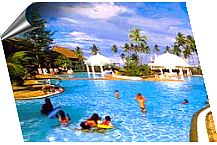kenya beach hotels in africa