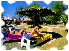 samburu camps, lodges, accommodation in kenya africa