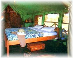 satao camp in tsavo east national park kenya